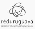Logo_Red_uruguaya