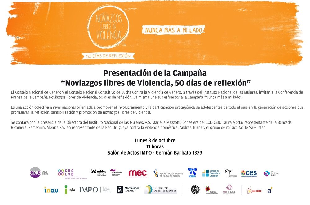 invitacion-conferencia-de-prensa-01