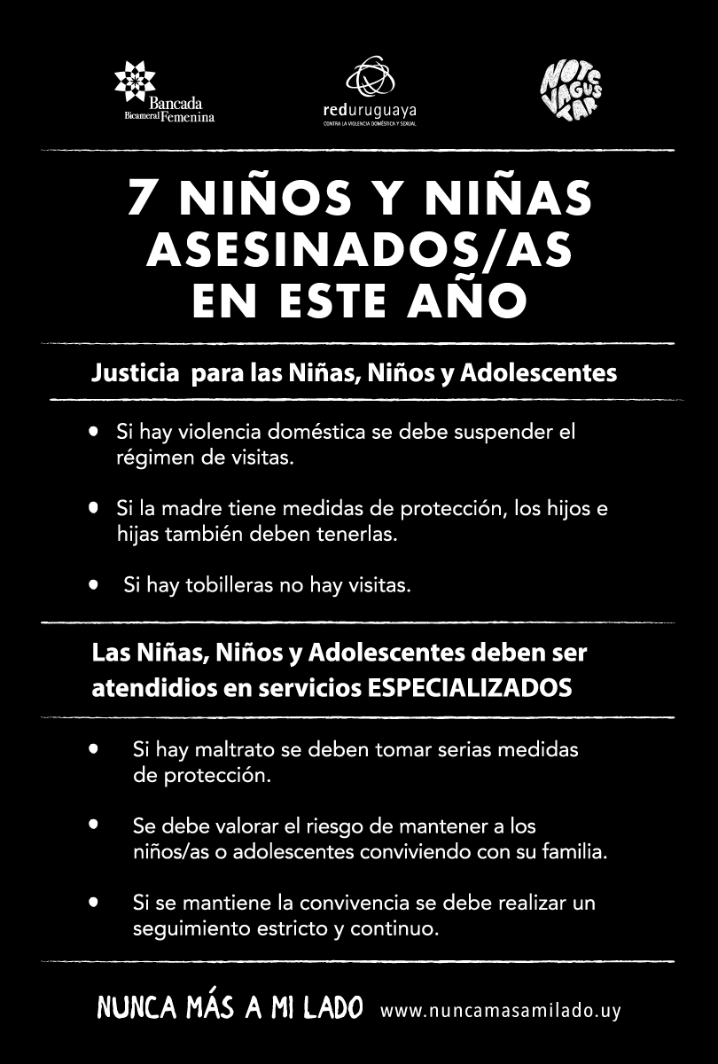 comunicado_justicia_ninos_as-01